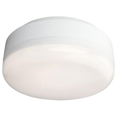 Firstlight HYDRO 32 Light Flush Ceiling