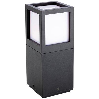 Firstlight EVO 1 Light Pathway Lighting