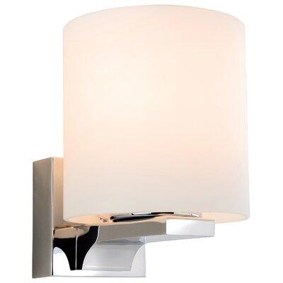 Firstlight PALM 1 Light Vanity Light