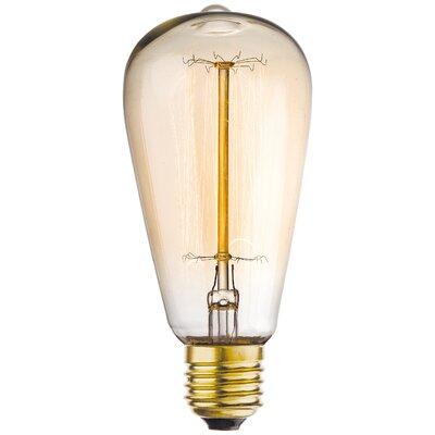 Firstlight VINTAGE Incandescent Light Bulb