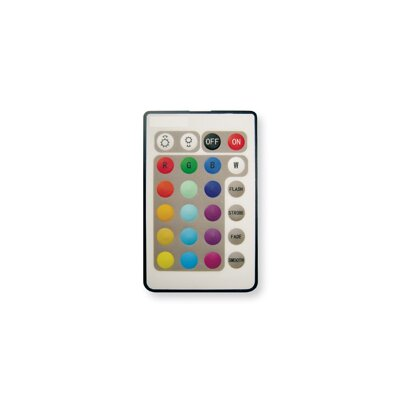 Firstlight LED Smart Remote Control