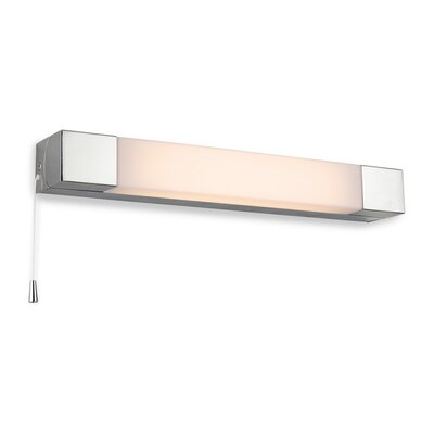 Firstlight Arora 1 Light Bath Bar
