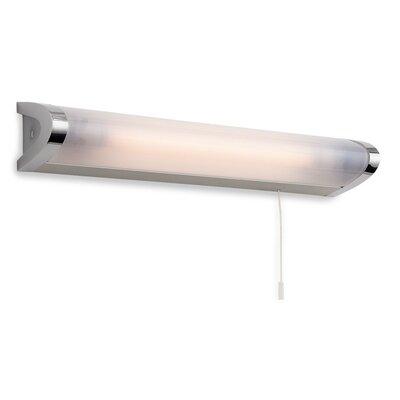 Firstlight Amari 1 Light Bath Bar