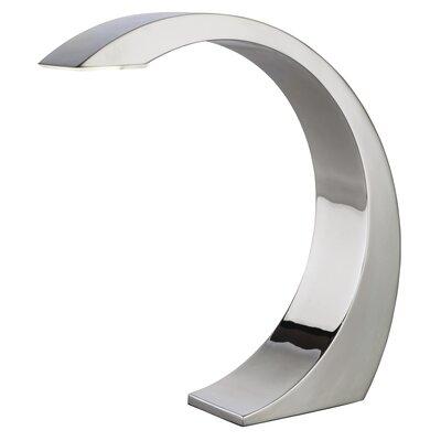 Firstlight ARCH 35.5cm Table Lamp