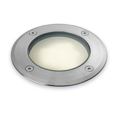 Firstlight LED WALKOVER 1 Light Deck Light