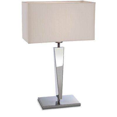 Firstlight MANSION 53.5cm Table Lamp