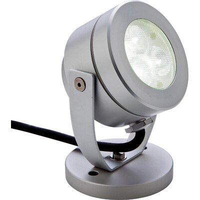 Firstlight LED 3 Light Flood Light