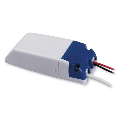 Firstlight LED 10 W Electronic Transformer