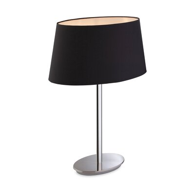 Firstlight Princess 56cm Table Lamp