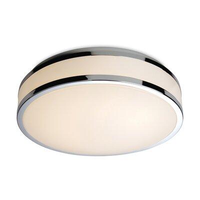 Firstlight ATLANTIS 176 Light Flush Ceiling