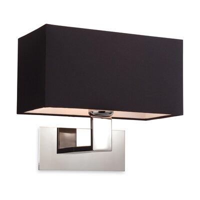 Firstlight PRINCE 1 Light Semi-Flush Wall