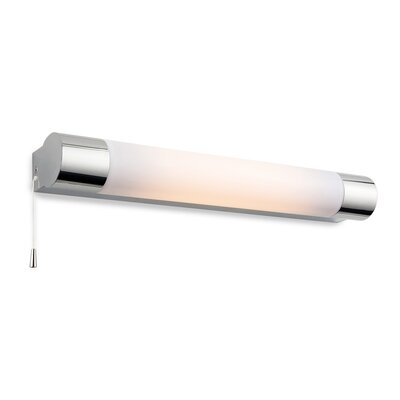 Firstlight Aspen 1 Light Bath Bar