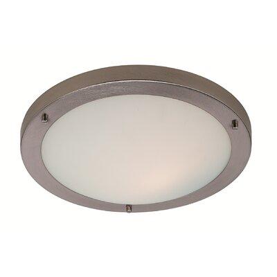 Firstlight RONDO 24 Light Flush Ceiling