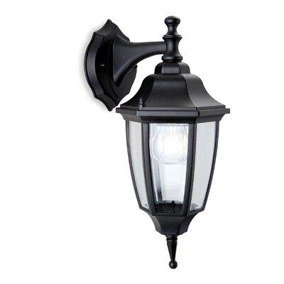 Firstlight FARO 1 Light Light Outdoor