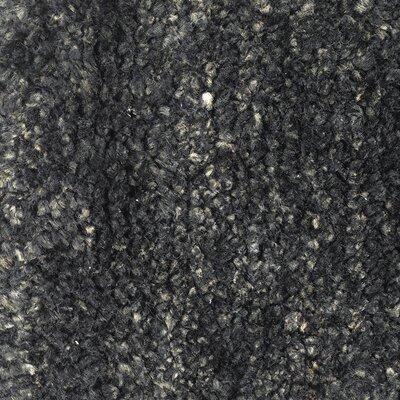 Chandra Rugs Urbana Black Area Rug