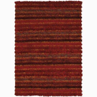 Chandra Rugs Lavasa Stripe Rug