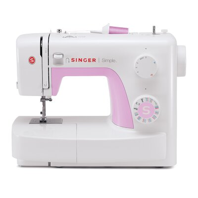 Learn to Sew Sewing Machine
