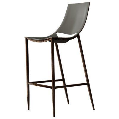 Modloft Sloan Bar Stool MDT2190