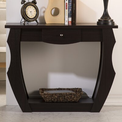 Nikita Console Table