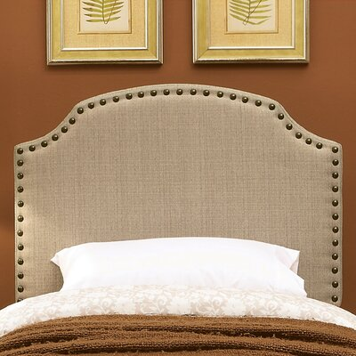Hokku Designs Celestia Upholstered Headboard Reviews