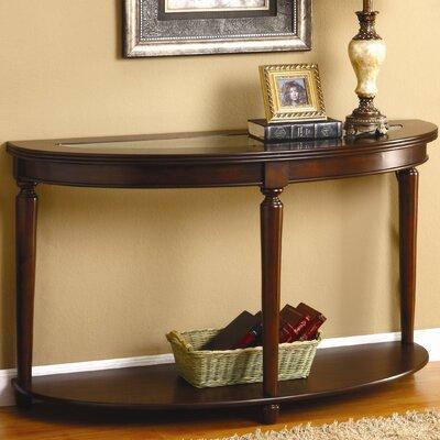 Granvia Console Table