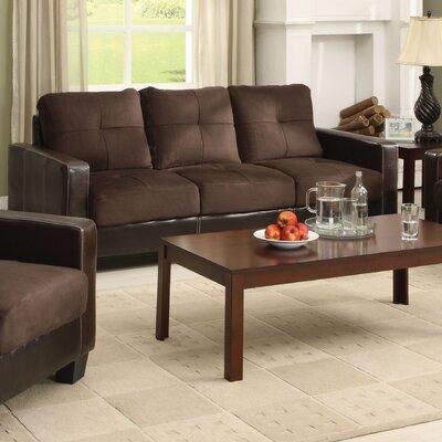 Hokku Designs Townsend Sofa