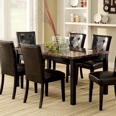 Burleigh Dining Table