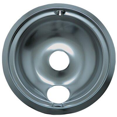 Range Hood Large GE Style B Drip Pan