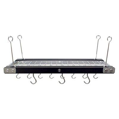Range Kleen Hanging Rack