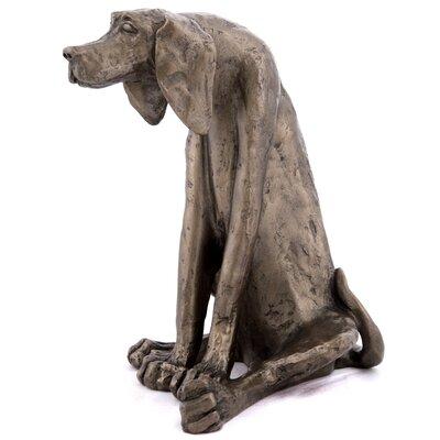 Frith Sculpture Sidney Figurine
