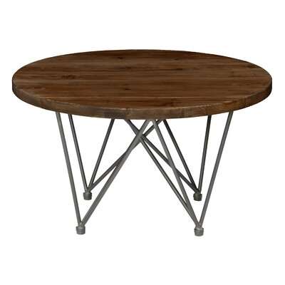 Dalia Coffee Table
