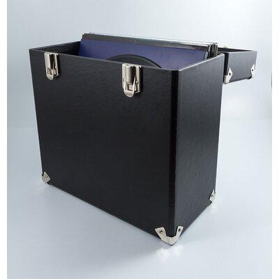 GPO Vinyl Decorative Box