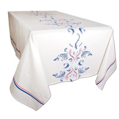 Batela Table Cloth