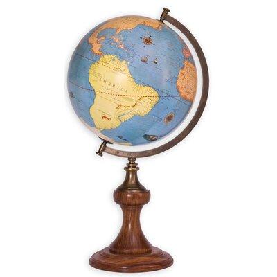 Batela Globe