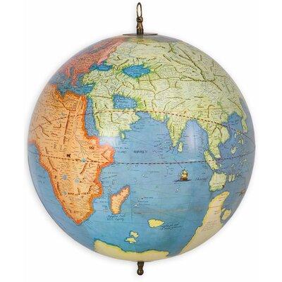 Batela Hanging Globe