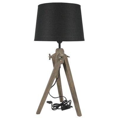 Batela 65cm Table Lamp