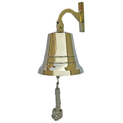 Batela Bell