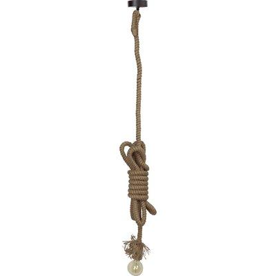 Batela 1 Light Mini Pendant