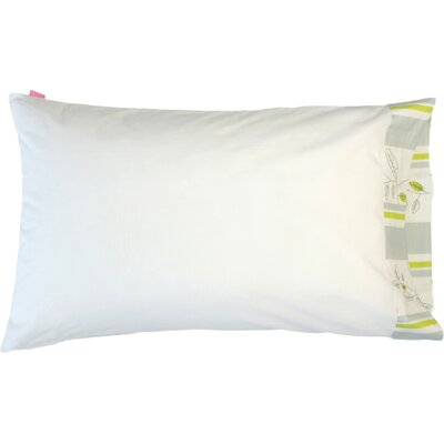 Happy Friday Freedom Housewife Pillowcase