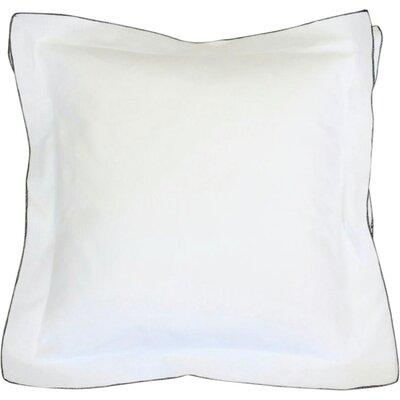 Happy Friday Basic Cushion Cover