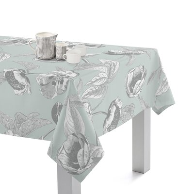 Happy Friday Serene Table Cover