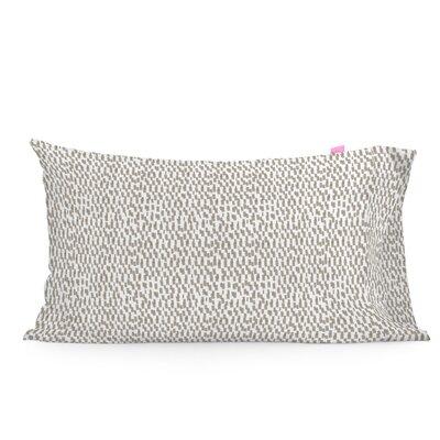 Happy Friday Light Cushion Cover