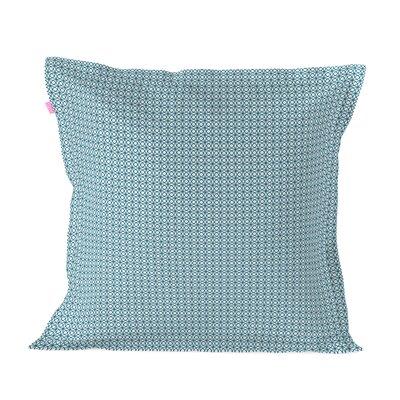 Happy Friday Eucalyptus 100% Cotton Cushion Cover