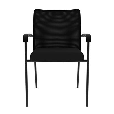 Match Guest Chair