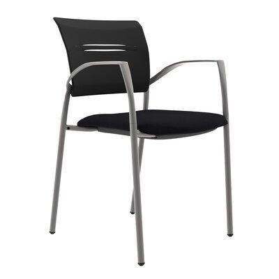 Octiv Guest Chair