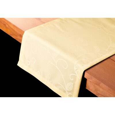Friedola Luxury Tablecloth