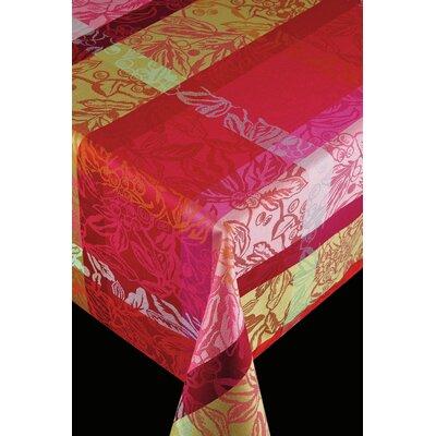 Friedola Grape Vine Luxury Tablecloth