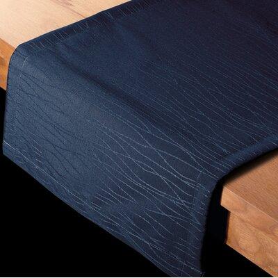 Friedola Flair Royal Luxury Tablecloth