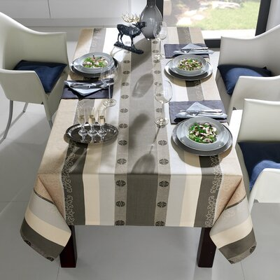 Friedola Lady Tablecloth