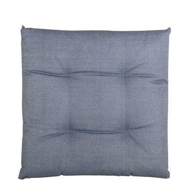 Friedola Scatter Cushion